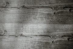 Black background wood texture Royalty Free Stock Photos
