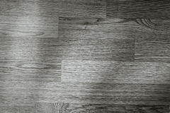 Black background wood texture Stock Images