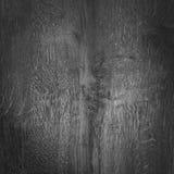 Black background wood texture Royalty Free Stock Photo