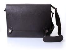Black bag 2 Royalty Free Stock Photography