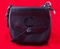 Black bag Royalty Free Stock Images