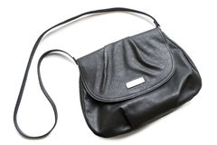Black bag Stock Photos