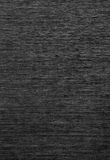 Black bamboo background. Black natural bamboo background, textures Royalty Free Stock Image