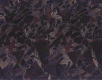 Black beauty. Black beautiful stone Royalty Free Stock Image