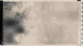 Black and Beige Texture Background Image. Beautiful elegant Illustration graphic art design royalty free stock image