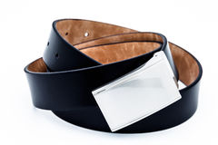 Black belt Stock Photos