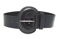 Black belt Stock Photography