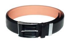 Black belt Royalty Free Stock Images