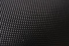 Black, Black And White, Mesh, Pattern stock photography