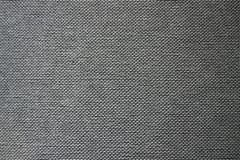 Black, Black And White, Mesh, Pattern stock image