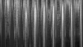 Black, Black And White, Monochrome Photography, Wood