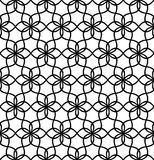 Black, Black And White, Pattern, Design stock image