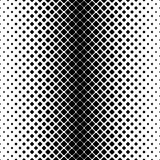 Black, Black And White, Pattern, Monochrome Photography stock images