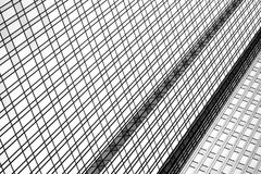 Black, Black And White, Pattern, Structure royalty free stock photo