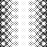 Black, Black And White, Pattern, Text Stock Photos