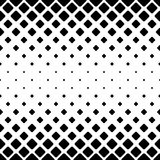 Black, Black And White, Pattern, Text royalty free stock photos