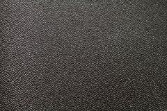 Black, Black And White, Pattern, Texture royalty free stock photo