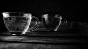 Black, Black And White, Still Life Photography, Coffee Cup stock photos