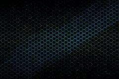 Free Black, Blue And Green Metallic Mesh Background Texture Stock Photos - 66875553