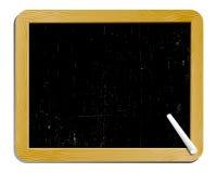 Black board Stock Photos