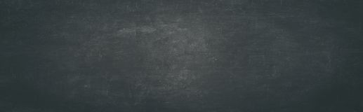 Free Black Board Or Chalk Empty Boards Background Royalty Free Stock Photography - 127694997
