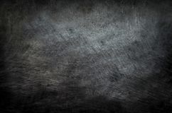 Black board scratch conceptual pattern surface abstract texture background