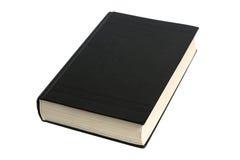 Black book Stock Photos