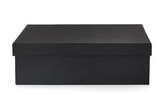 Black Box Stock Images