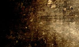 Black and brown grunge paper textured background. Book page, paintings, printing, mobile backgrounds, book, covers, screen savers, web page, landscapes stock image