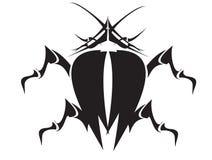 Free Black Bug Stock Images - 6508534