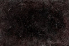 Black and Burgundy Grunge Background. A large textured black and burgundy grunge background Stock Photo