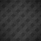 Black canvas background Royalty Free Stock Photo