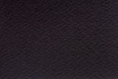 Black canvas background. High quality texture in extremely high resolution Royalty Free Stock Photo