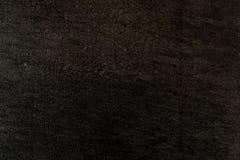 Black canvas background illuminated Stock Photo