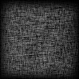Black canvas background or texture royalty free stock photos