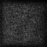 Black canvas texture or background stock photos