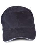 Black cap Stock Photos