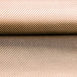 Black carbon fiber twill composite material background Royalty Free Stock Photo