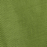 Black carbon fiber twill composite material background. Colorful carbon fiber twill composite material background Royalty Free Stock Photos