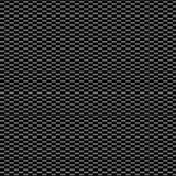 Black carbon Royalty Free Stock Images