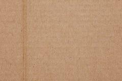 Black cardboard background Stock Image