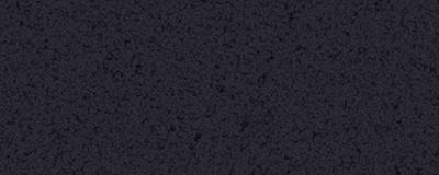 Black carpet fur material. Closeup black carpet fur material stock photography
