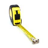 Black cartridge meter Royalty Free Stock Photo