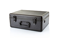 Black case Royalty Free Stock Photography