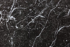 Black ceramic tile texture with scratch for background and desig Royalty Free Stock Photos