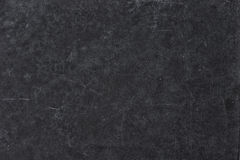 Black chalkboard texture. Abstract backgroud stock images
