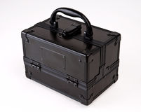 Black chest Stock Photos