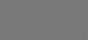Black circles background Royalty Free Stock Photography