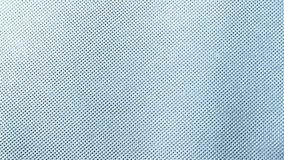 Blue color texture. Black circles. gray dots. abstract blue color background pattern. Blue color texture. halftone effect.  illustration Stock Photo