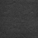 Black clean paper texture Royalty Free Stock Photos